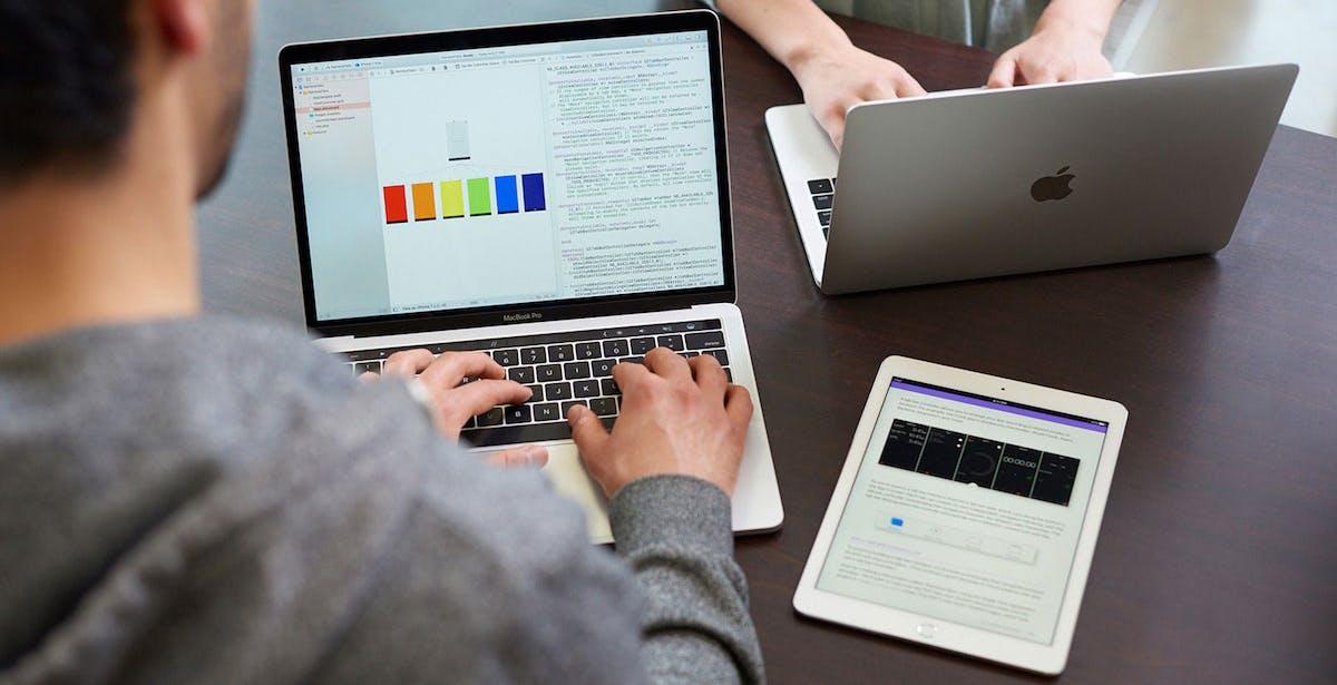 Accordo tra gli sviluppatori ed Apple: potranno dire agli utenti che è possibile acquistare un'app altrove