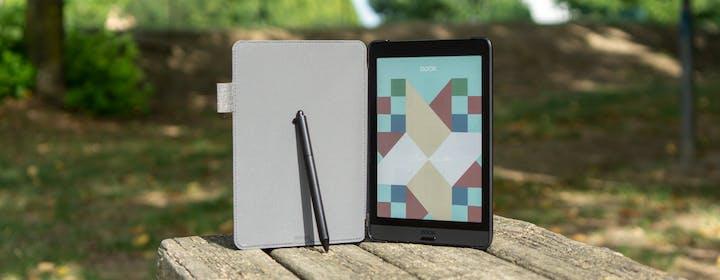 Recensione: Onyx Boox Nova 3 Color, l'e-reader a colori che fa tutto (se istruito bene)
