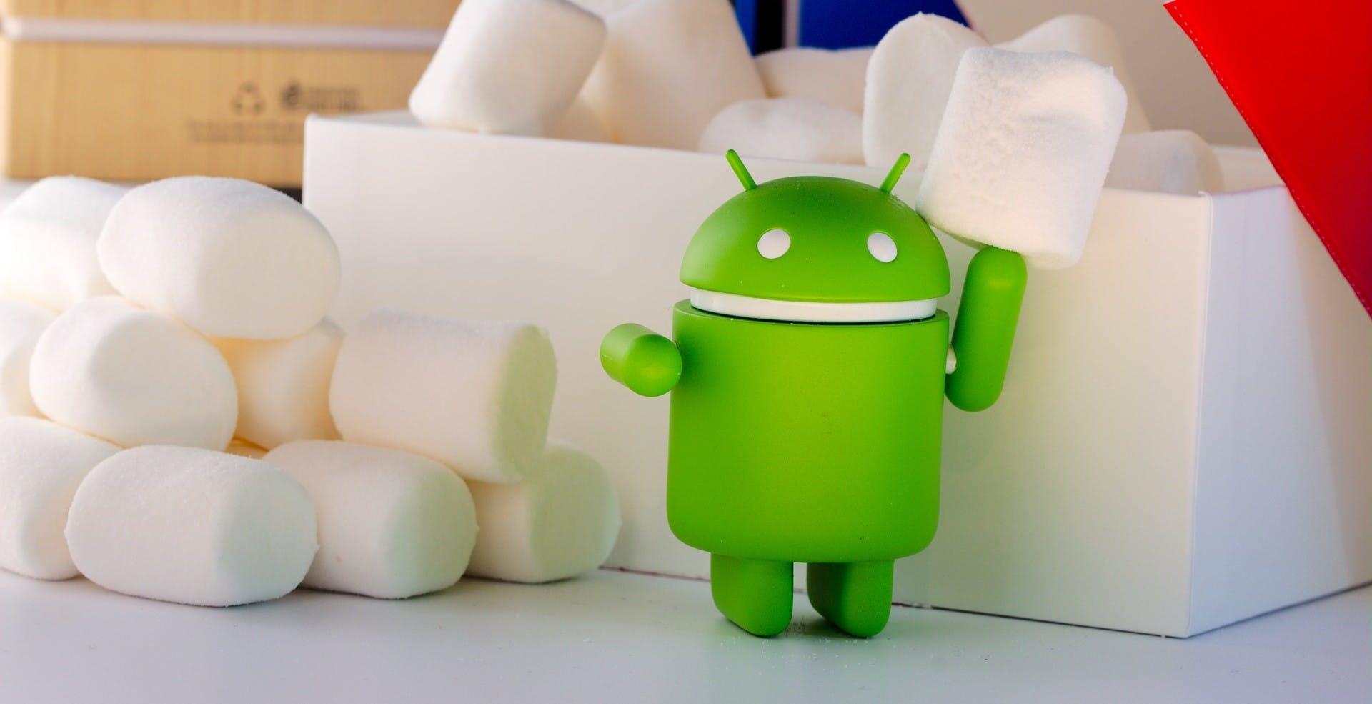 Il Play Store di Google è una macchina da soldi: 11 miliardi di dollari guadagnati nel 2019 con margini di profitto altissimi