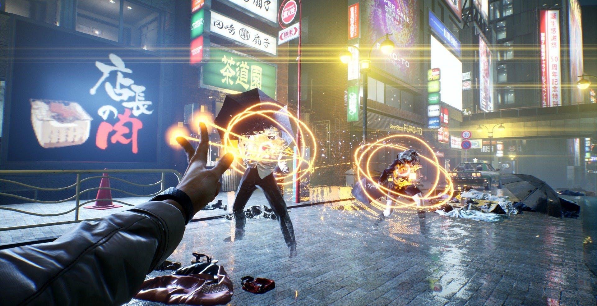 Dopo il rinvio di Horizon: Forbidden West qual è la situazione delle esclusive PS4 e PS5 fra il 2021 e il 2022?