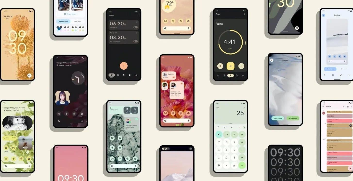 IDC, nel 2021 le vendite di smartphone sono tornate a crescere. A trascinare il mercato 5G e paesi emergenti
