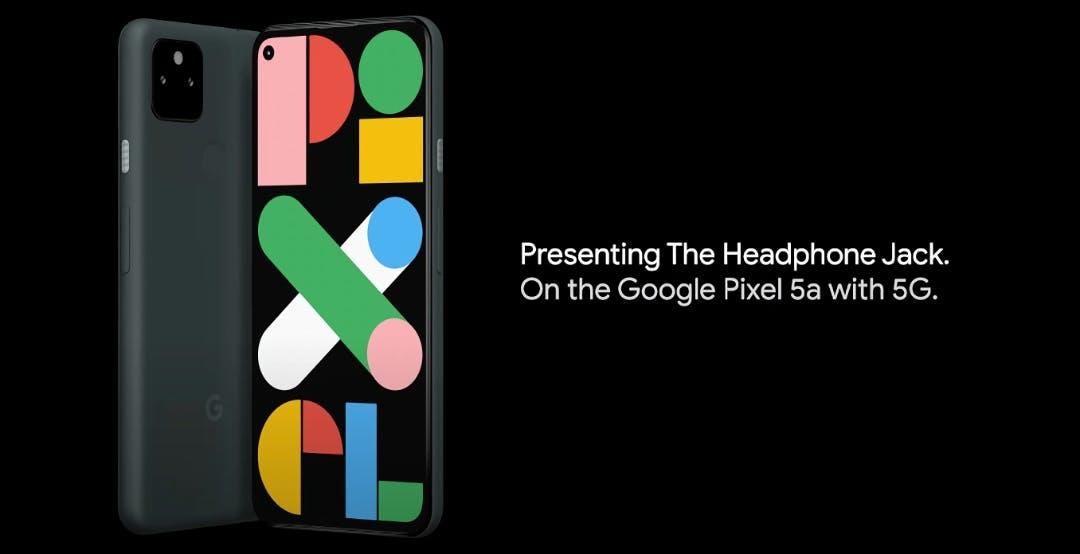 Il cerchio perfetto: la presa in giro di Apple da parte di Google in nome del mini-jack è tutta da gustare