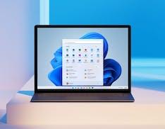 Microsoft annuncia la data di uscita di Windows 11: arriva il 5 ottobre