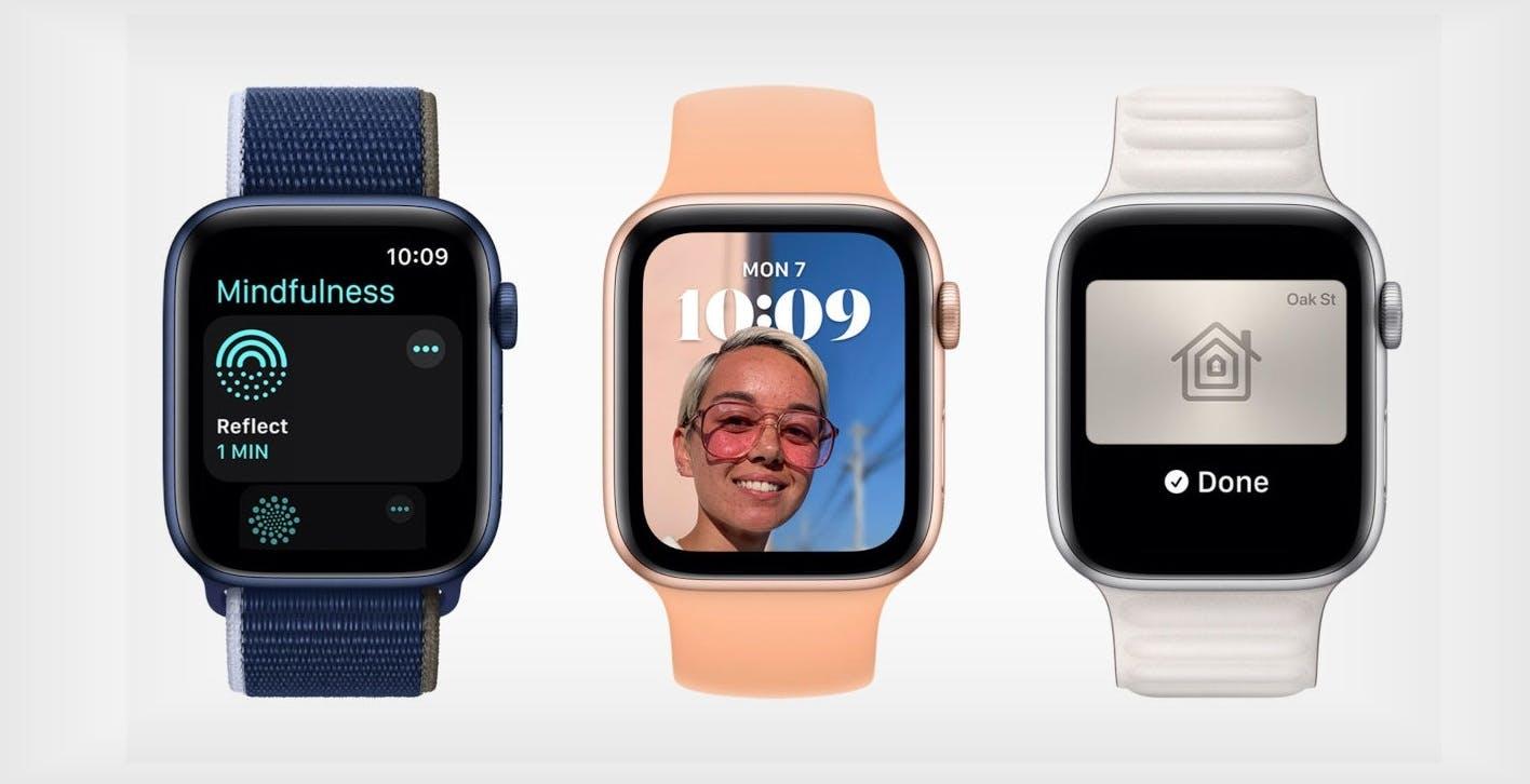 L'Apple Watch 7 è così difficile da produrre da aver mandato in crisi gli assemblatori. Slitta il lancio?