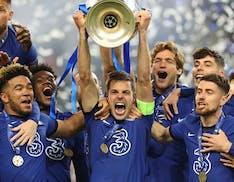 Champions League, il debutto di Inter e Juve solo su Prime Video in streaming. Un duro test per la rete italiana