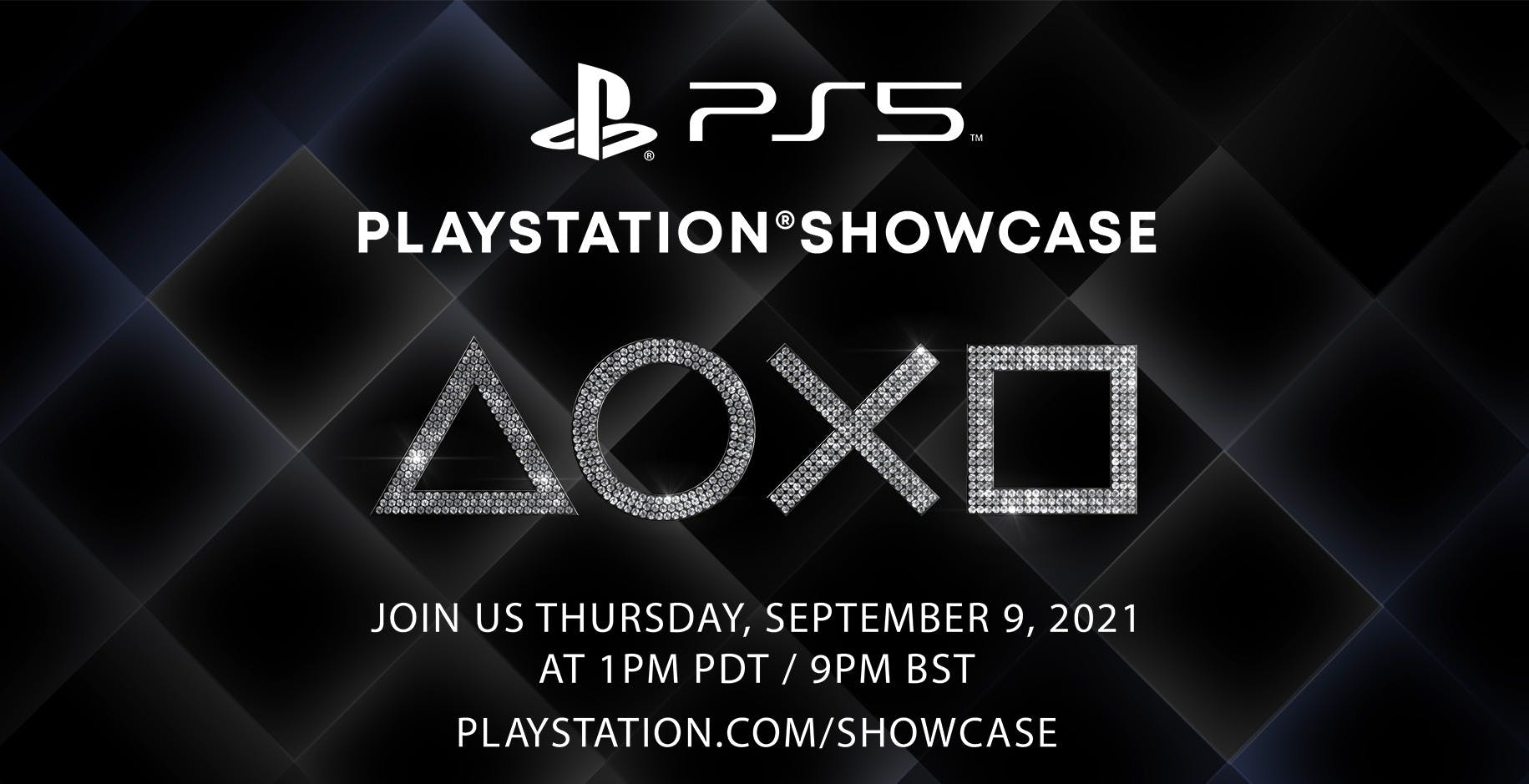 Nuovo evento PlayStation il 9 settembre: cosa aspettarsi e cosa no