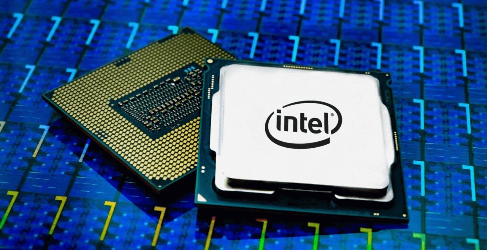 Online un listino prezzi dei processori Intel di nuova generazione. Gli Alder Lake-S saranno più cari?