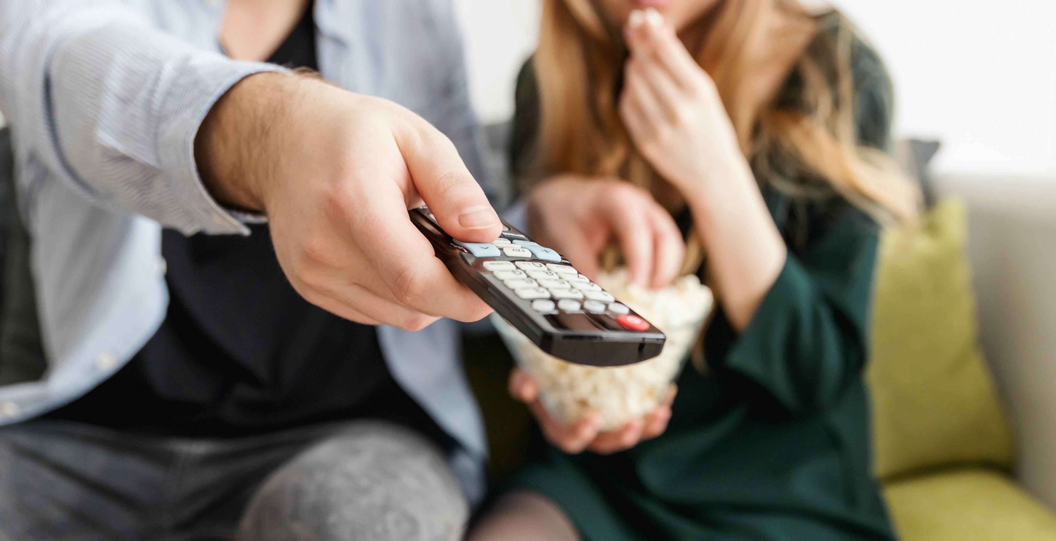 Effetto bonus TV Rottamazione, Gfk: crescita delle vendite dei TV +122%