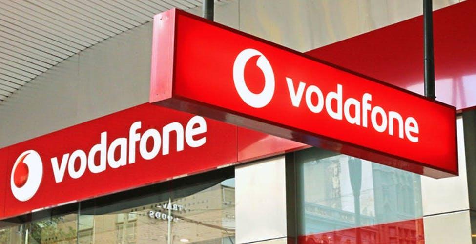 Reti 5G a basso consumo: Vodafone c'è riuscita nel Regno Unito