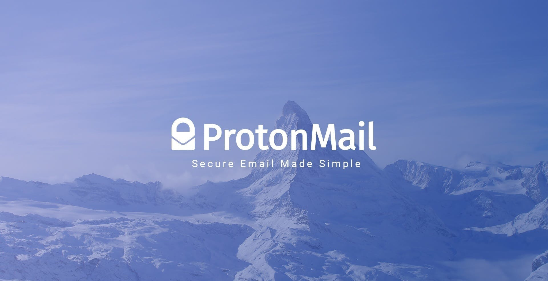 ProtonMail promette privacy, ma ha fornito degli indirizzi IP alle autorità
