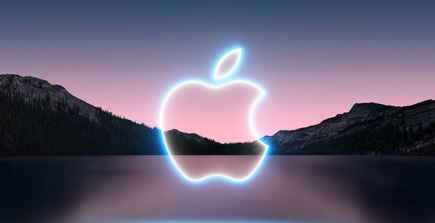 Evento Apple il 14 di settembre. Gli indizi puntano ai nuovi iPhone