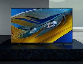 Sony OLED A80J in prova: quasi tutto il buono dell'A90J, con un taglio del 35% al prezzo