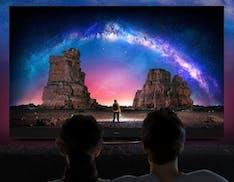 Panasonic: l'aggiornamento per portare la piena risoluzione a 120 Hz sui suoi TV arriva entro fine anno