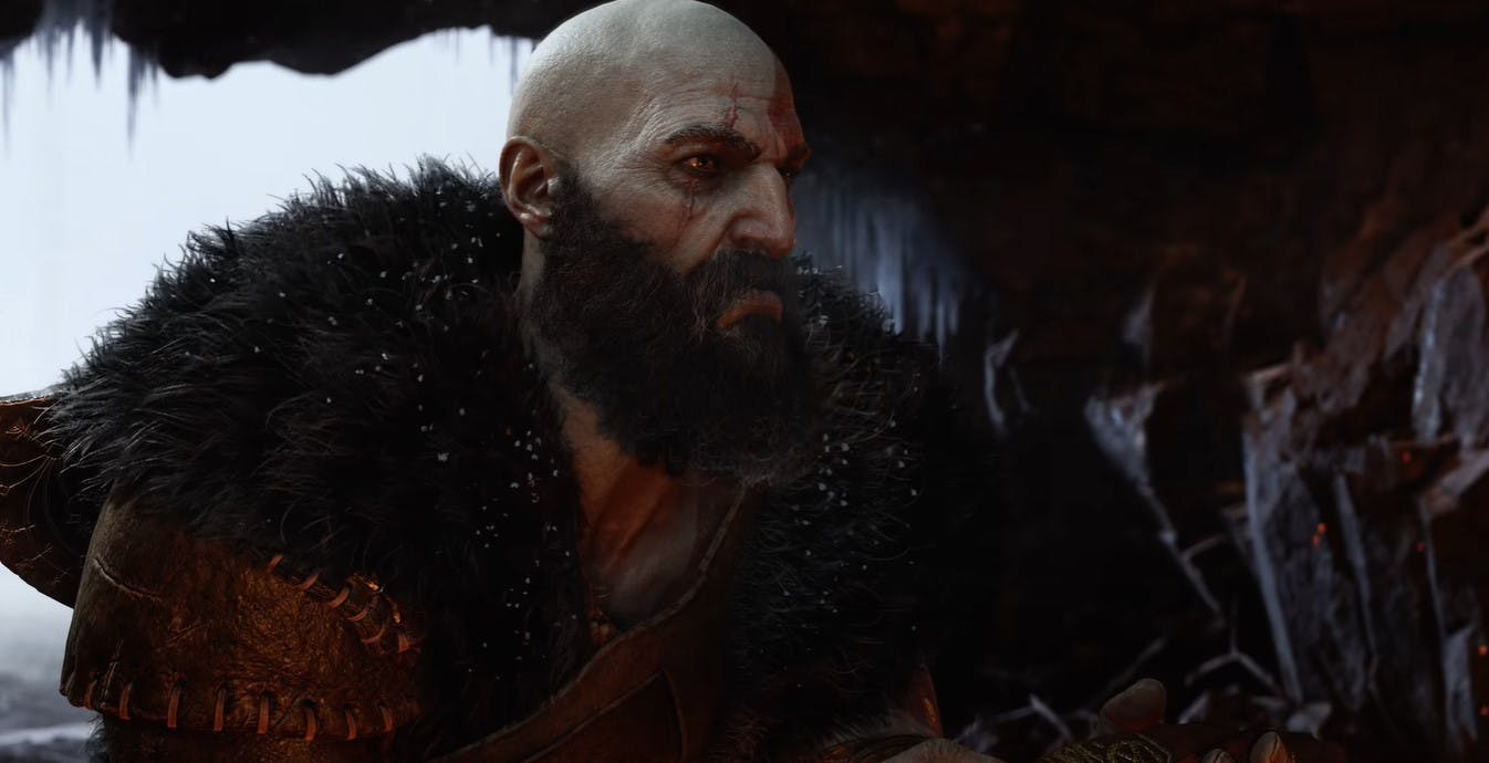 PlayStation Showcase 2021, gli annunci più importanti: God of War: Ragnarok, Spider-Man 2 e Wolverine