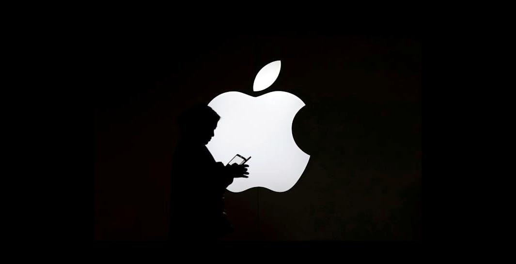 """La sentenza del processo Epic Apple non cambierà nulla. I legislatori: """"C'è molto da fare"""""""