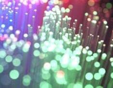 FTTH a 25 Gigabit/s sulla fibra già installata: TIM dimostra che si può fare