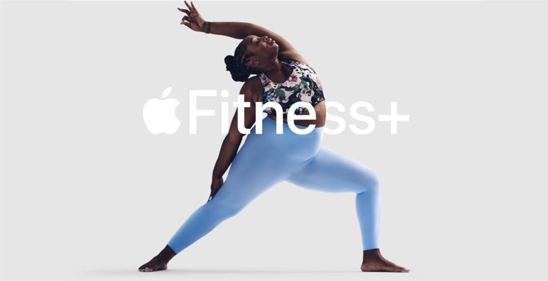 Apple Fitness+ arriva entro fine anno in Italia a 9,99 euro al mese