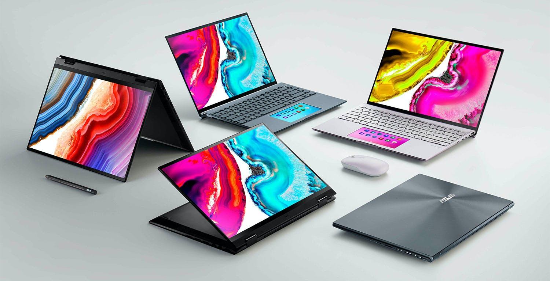 Samsung ha finalmente iniziato a produrre pannelli OLED a 90 Hz destinati ai laptop