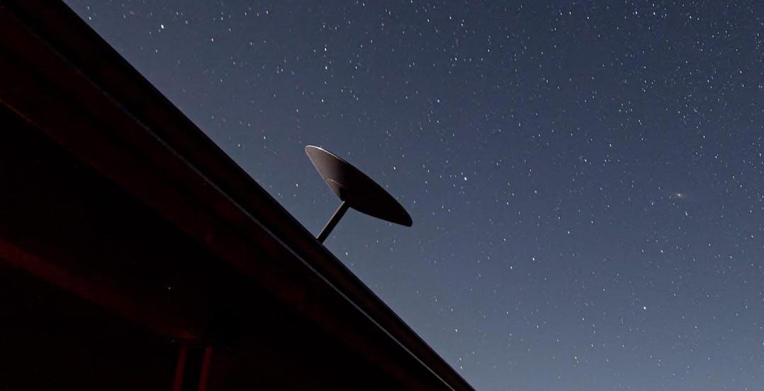 L'Internet satellitare di Starlink uscirà dalla beta entro fine ottobre