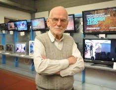 Carlo Vichi, Il signor Mivar, si è spento. Aveva 98 anni