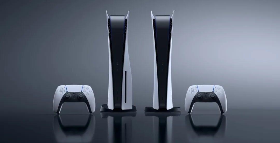 Sorpresa: l'ultimo aggiornamento di PS5 ha migliorato lievemente le prestazioni della console