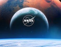 Il programma Artemis arranca e la NASA riorganizza il dipartimento per l'esplorazione spaziale umana