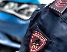 Mafia e tecnologia, maxi operazione della Polizia: truffavano italiani e svuotavano i conti correnti