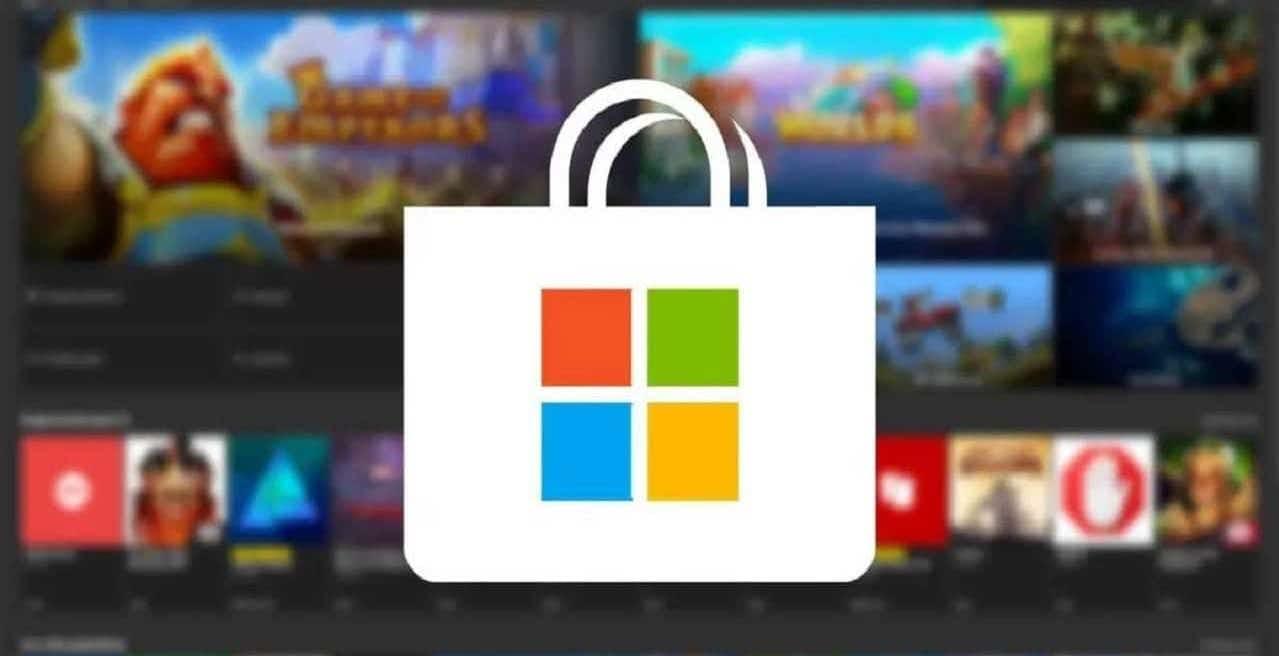 Il Microsoft Store ospiterà negozi di terze parti: si parte con Amazon ed Epic Games