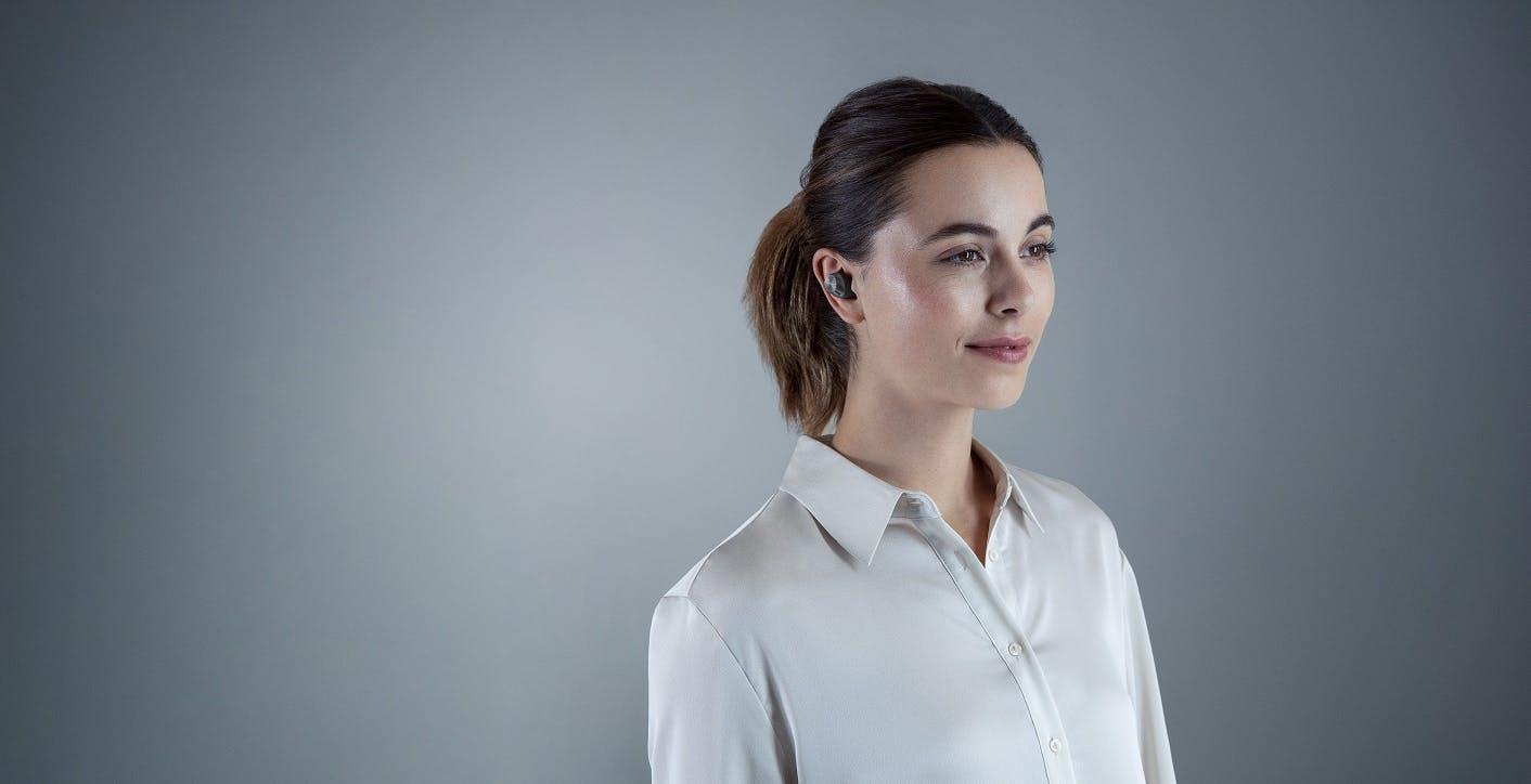 Technics AZ40 e AZ60, gli auricolari focalizzati sulla tua voce