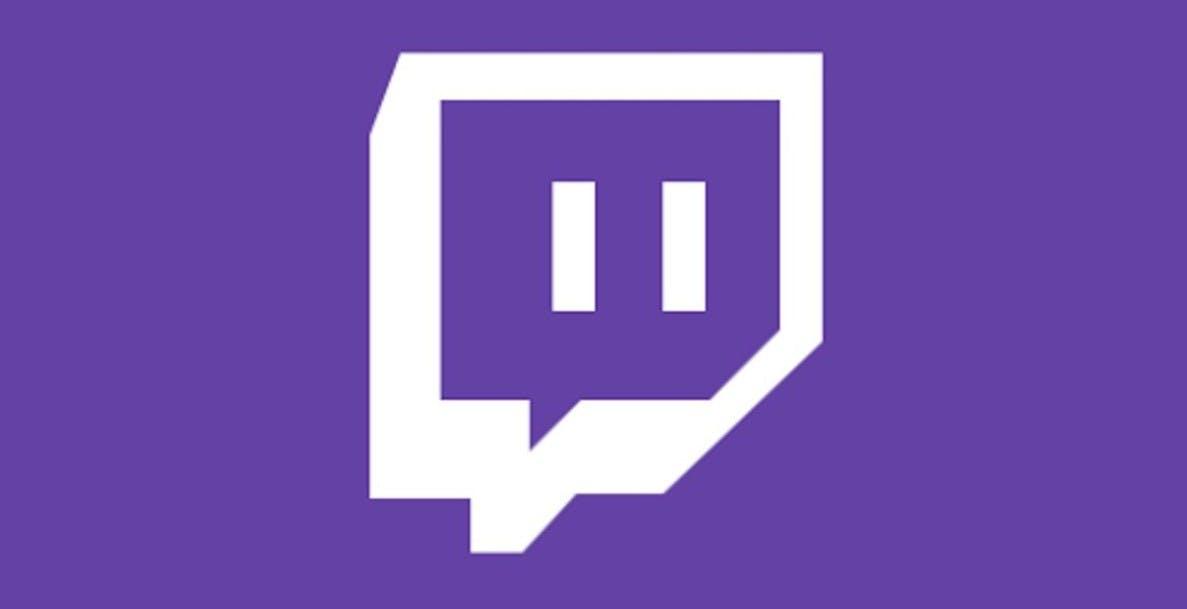 """Twitch ha confermato: """"La violazione c'è stata"""". Cosa sappiamo"""