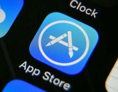 Processo Epic Apple, anche Apple ricorre in appello:  non digerisce il link verso sistemi di pagamento esterni