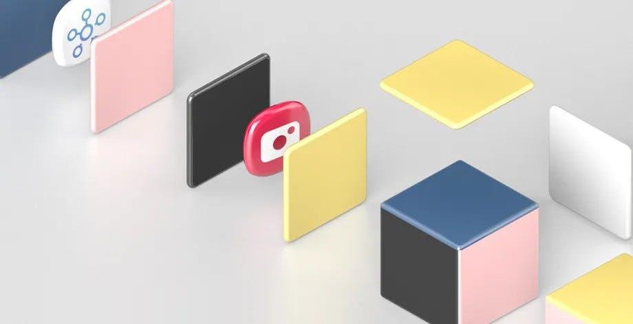 Dopo Apple e Google, anche Samsung terrà un evento la prossima settimana. Si chiamerà Galaxy Unpacked Part 2