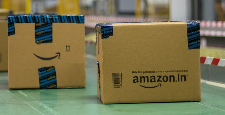 """Reuters: """"Amazon copia i prodotti di maggior successo e li vende, con il suo marchio, manipolando i dati di ricerca"""""""