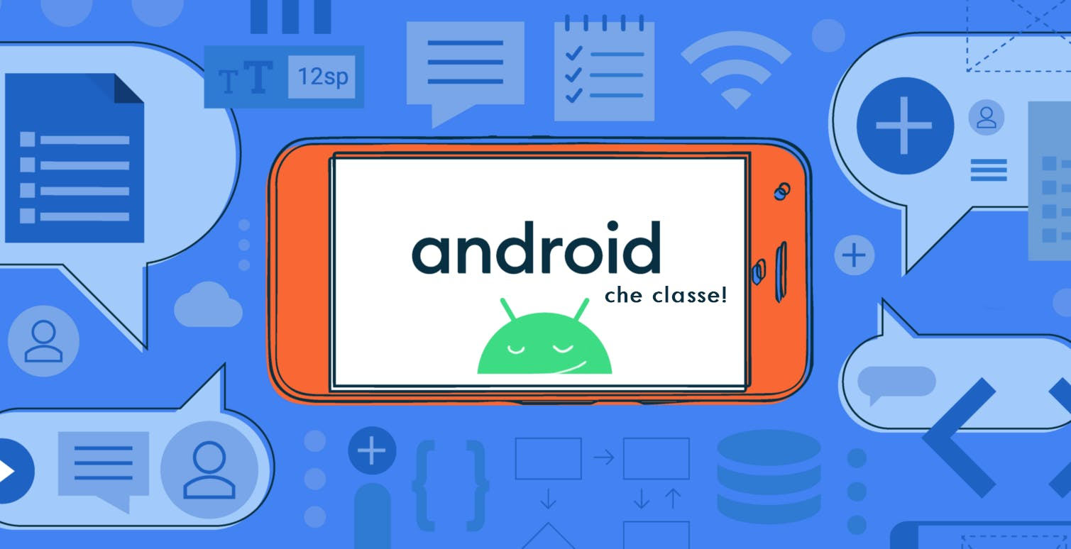 Con Android 12 arrivano le classi di prestazione. Un top di gamma deve avere almeno una camera da 12 MP e 6 GB di RAM