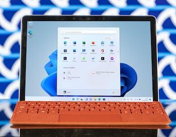 Microsoft Surface Go 3, recensione. Promosso per Windows 11, rimandato per l'autonomia