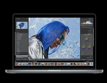 MacBook Pro, qualche ripensamento e tanta potenza. Apple ha finalmente ascoltato i suoi utenti