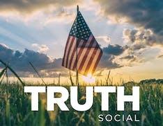 Zittito da Facebook e Twitter ora Trump lancia il suo social: si chiamerà TRUTH, verità