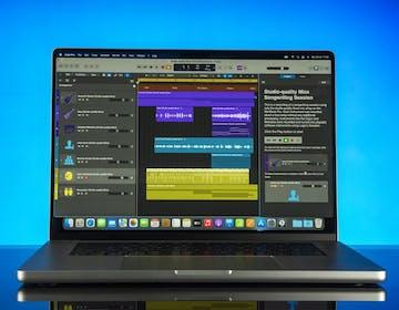 """MacBook Pro 16"""" con M1 Max, prime impressioni. Cucito su misura per chi vuole il massimo"""