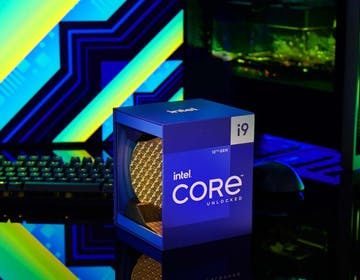 Alder Lake è qui: Intel annuncia i primi processori, disponibili dal 4 novembre