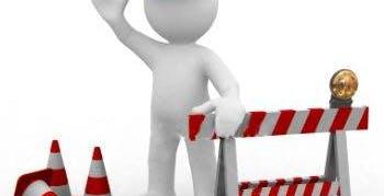 7 dicembre: manutenzione sui server