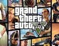 GTA V fa incetta di 10, ma su Xbox 360...