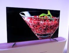Hisense presenta i TV ULED, l'LCD che si vede come un OLED