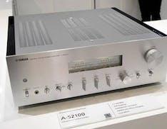 "Yamaha punta su Hi-Fi di qualità e ""Wireless World"""