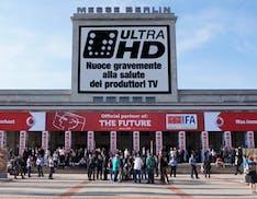 Editoriale: I TV UltraHD e la strepitosa capacità di distruggere valore
