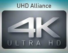 UHD Alliance: sincera voglia di qualità o mossa anti-cinesi?