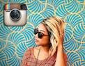 Arriva la pubblicità su Instagram. Anche in Italia