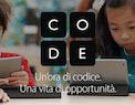 """Apple chiama i bambini negli Apple Store: """"Vi insegniamo a programmare"""""""