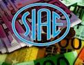 "Copia privata in Finanziaria: a SIAE 12 milioni di euro per ""investimenti culturali"""