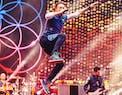 """Concerto Coldplay tutto esaurito: SIAE si scaglia contro i """"bagarini"""" online"""