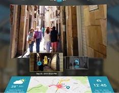 Samsung C-Lab punta tutto sulla realtà virtuale e aumentata
